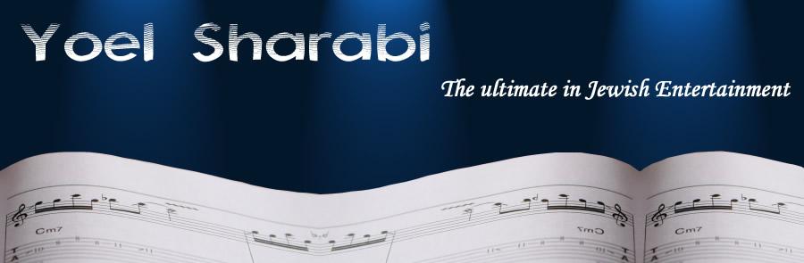 http://www.yoelsharabi.com/images/header.jpg